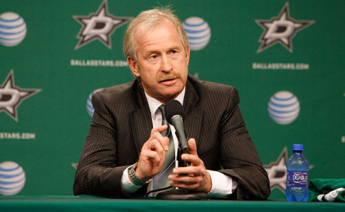 Jim-Nill-Signs-5-year-Contract-Extension-With-Dallas-Stars-e1452359889188